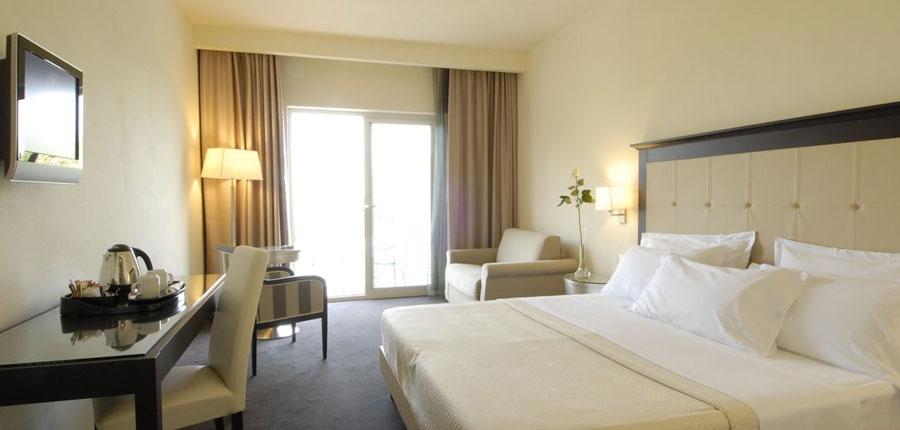 Villa Rosa Hotel, Desenzano, Lake Garda, Italy - Junior Suite.jpg